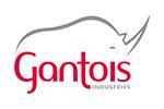 Gantois
