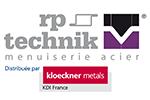 KDI RP Technic