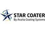 Star coater
