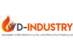 VD Industry
