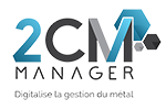 2CM Manager