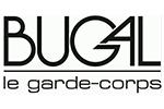 Bugal