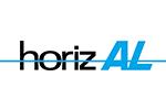 Horizal