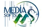 Média Softs